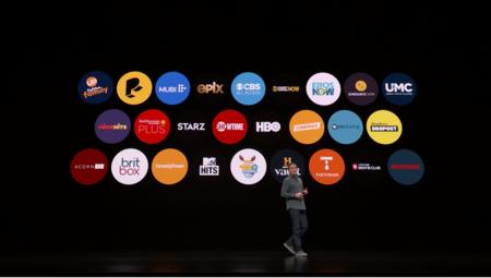 Apple Tv Aliados