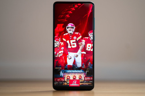 Samsung se anticipa al Día de la Madre: smartphones Galaxy A con un gran descuento hasta el próximo 26 de abril