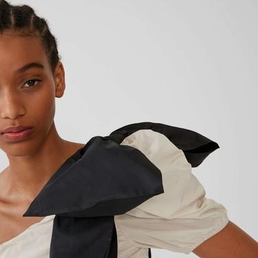 25 prendas de la nueva colección de Zara que te harán olvidar las rebajas de verano