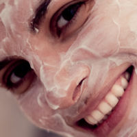 La importancia de curarse la piel en otoño