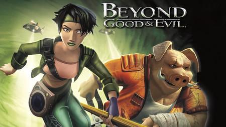 Ubisoft celebra su 30º aniversario regalando el imprescindible Beyond Good & Evil para PC