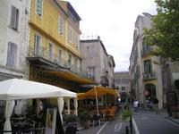 Tras los pasos de Van Gogh en Arles