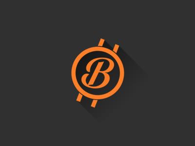 Superfinanciera se opone al primer cajero de Bitcoin en Colombia