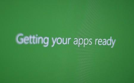 Windows10update3