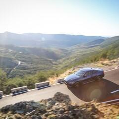 Foto 31 de 85 de la galería bmw-serie-4-coupe-presentacion en Motorpasión