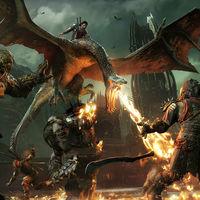 Conoce la historia de Sombras de Guerra y el poder del nuevo Anillo de Talion en su tráiler más espectacular