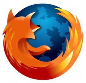 Mozilla lanzará Firefox para tablets