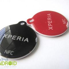 Foto 10 de 50 de la galería sony-xperia-s-analisis-a-fondo en Xataka Android