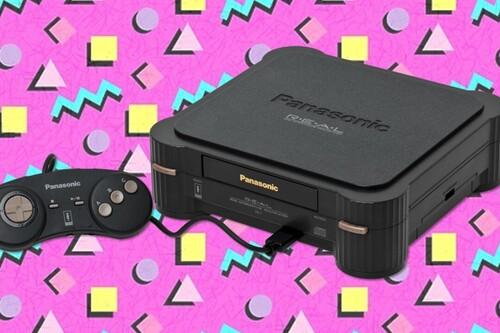 3DO, el revolucionario estándar de consolas que quiso escribir el futuro de los videojuegos