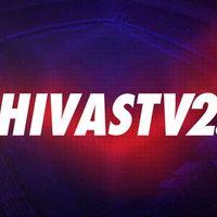 ChivasTV por fin tendrá aplicación para móviles y ahora funcionará con una suscripción mensual