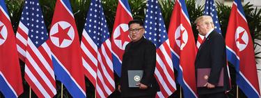 Corea del Norte ya se comprometió una vez a abandonar su arsenal nuclear. No sirvió de nada