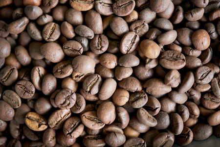Cafe Xataka Ciencia2