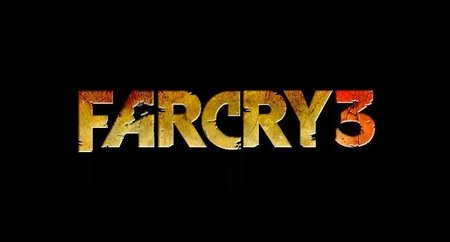 'Far Cry 3', empujando el poderío gráfico hasta el final