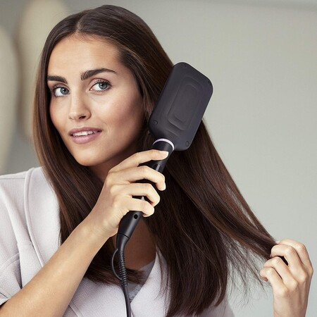 Cepillos alisadores de pelo: ¿cuál es mejor comprar? Consejos y recomendaciones