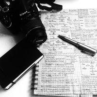 México es el segundo país de América Latina más peligroso para los periodistas