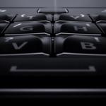 ¿Es el adiós de la BlackBerry Classic el adiós de los smartphones con teclado físico?