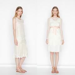 Foto 11 de 21 de la galería vestidos-de-novia-que-no-son-de-novia en Trendencias