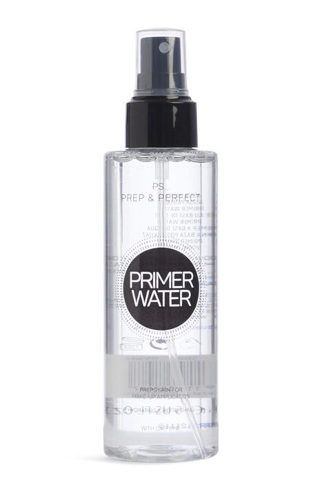 Primark Beauty prep&perfect cuidado piel