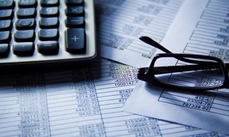 Llevo tres meses controlando mi contabilidad personal con servicios online y esto es a lo que me ha ayudado