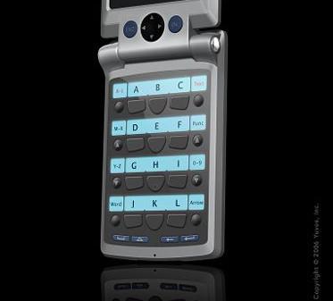 Neokeys, el teclado se adapta a lo que estemos haciendo