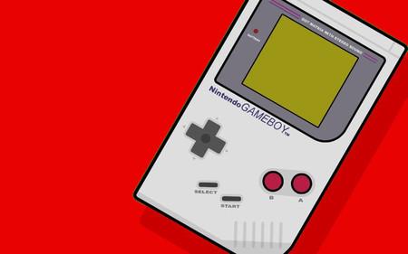 Nintendo patentó una funda de Game Boy para móviles con la que se puede jugar