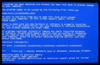 Genbeta responde: cómo recuperar Windows 7 en portátiles