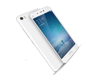 Xiaomi Mi5 montará un panel FullHD 1.080p, la autonomía y el rendimiento tienen la culpa
