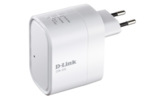 d-link-mobile-cloud-companion