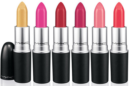 mac-playland-spring-2014-collection