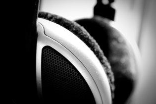 Análisis de Apple Music: la música en streaming para el resto de mortales