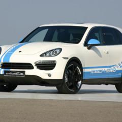 speedart-speedhybrid-450
