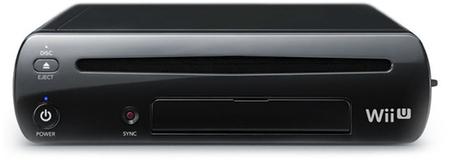 Wii U: versiones, accesorios, fecha y precio de lanzamiento para Japón