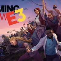 Sigue aquí en directo el PC Gaming Show del E3 2021 con las mejores novedades de PC
