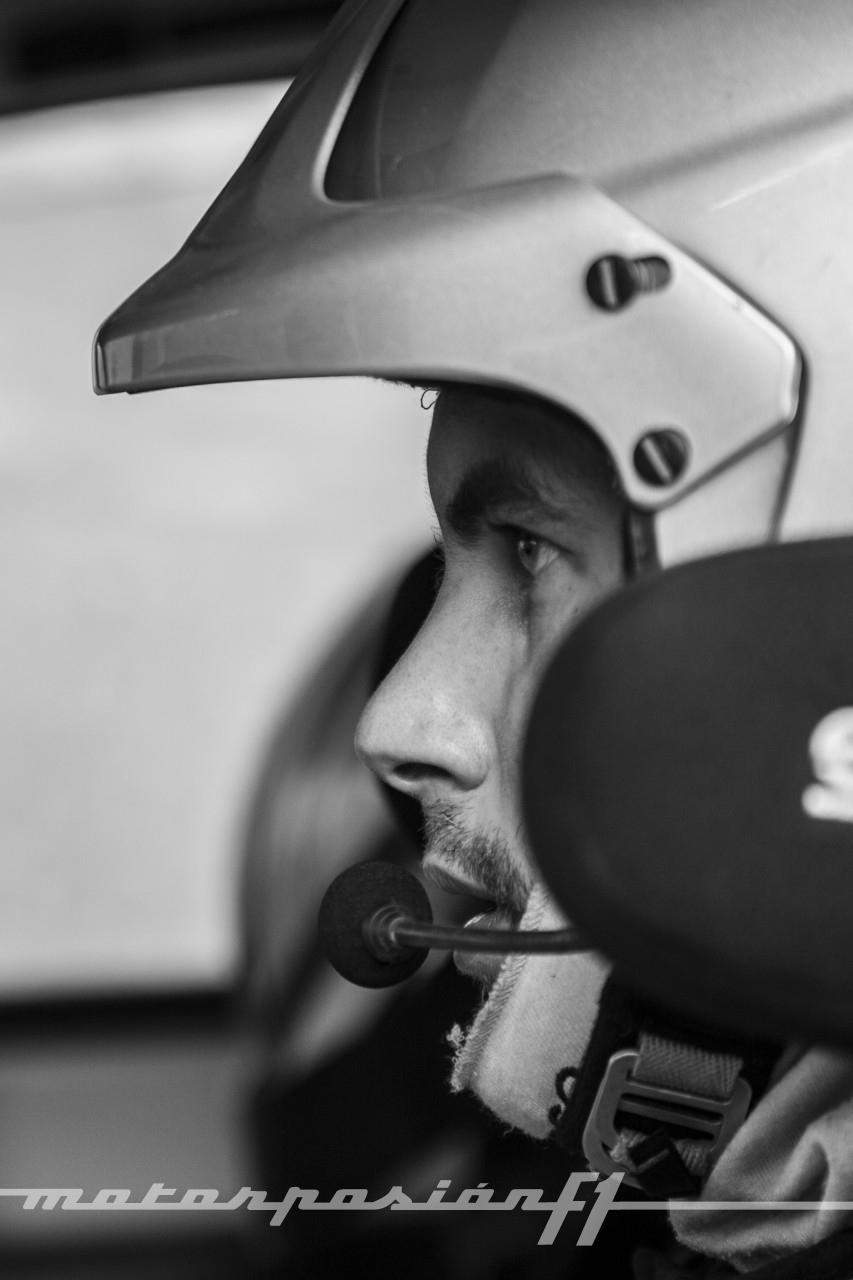 Foto de WRC - Rally de Catalunya 2014 (279/370)