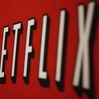 Estas son las series preferidas por los colombianos en Netflix