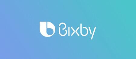 Samsung dejará de dar soporte a Bixby Voice en versiones anteriores a Android Pie a partir del 1 de enero