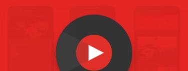 Qué puede aportar el supuesto nuevo servicio de streaming de música de YouTube