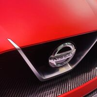 Se vislumbra futuro para Nissan Barcelona gracias a un plan del antiguo CEO de Aston Martin