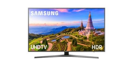 Samsung Ue65mu6445uxxc