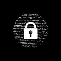 ¿Usas Avast en tu equipo? Pues tus datos han estado en venta y la anonimidad de los mismos ha brillado por su ausencia