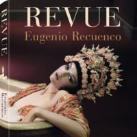 La creatividad y fantasía de Eugenio Recuenco envuelta en un libro imprescindible: Revue