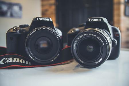Accesorios Que Deberiamos Usar Como Fotografos Y Probablemente No Tenemos 04
