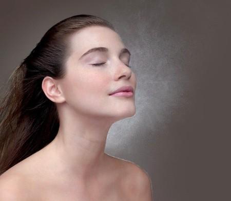 Las zonas más sensibles de nuestra piel se merecen un cuidado especial