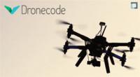 Drones, otro campo donde el Open Source intentará imponerse
