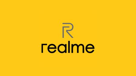 El Realme 8i se presentará el próximo 14 de octubre en España
