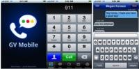 Fin del culebrón Google Voice en el iPhone: Directo a iPhones con jailbreak