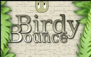 BirdyBounce titulo