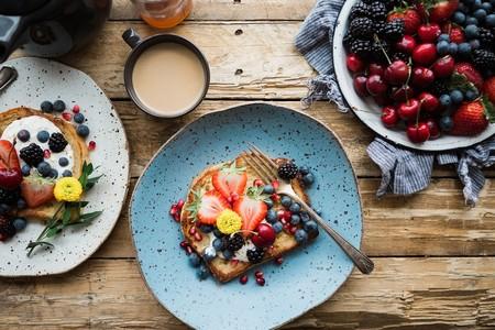 desayuno-fruta-resaca