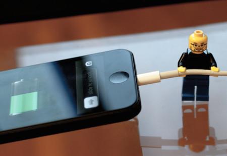 iphone_carga