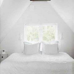 Foto 11 de 12 de la galería dormitorios-de-estilo-nordico en Decoesfera